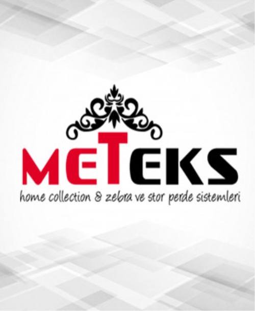 METEKS COLLECTİON